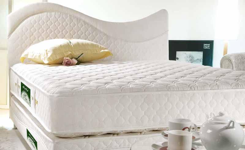 Lakás- Otthon -> MATRACKUCKÓ fenyőbútor, ágy, matrac diszkont!